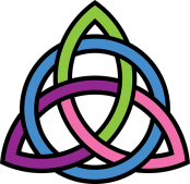 2000px-triquetra-circle-interlaced.svg